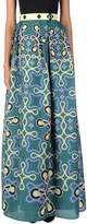 Peter Pilotto Long skirts - Item 35339928