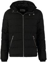 Eleven Paris Elphie Winter Jacket Black