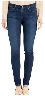 AG Jeans Leggings in Valiant (Valiant) Women's Jeans