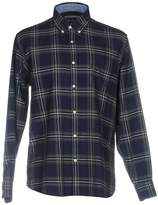 Barbour Shirts - Item 38643691