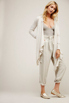 Womens STEAL THE SHOW CARDI