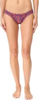 Hanky Panky Kit Brazilian Bikini Briefs
