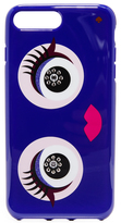 Kate Spade Jeweled Monster iPhone 7 Plus Case