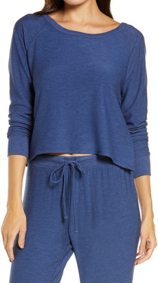 Chaser Cozy Pullover