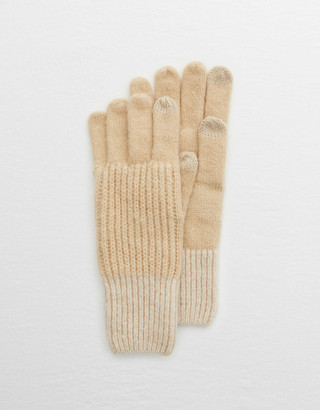 aerie Tech Gloves