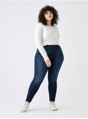 DL1961 Emma Low Rise Skinny Inclusive | Walton