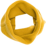 Joseph cashmere infinity scarf