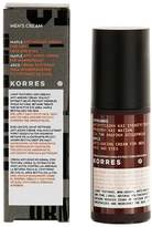 Korres Maple Anti-Ageing Cream (50ml)