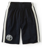 Tea Collection &Citizens FC& Athletic Shorts (Toddler Boys, Little Boys & Big Boys)