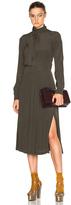 No.21 No. 21 Evita Dress