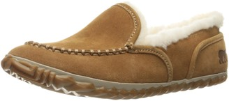 Sorel Women's Tremblant MOC Slipper
