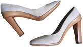 Chloé court shoes, like new