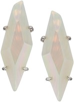 Kendra Scott Belinda Earrings Earring