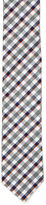 Original Penguin Dean Check Tie