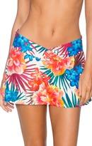 Sunsets Swimwear - Summer Lovin Swim Skirt 41BFIJI