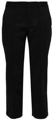 Raoul Casual trouser