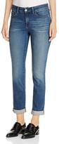 NYDJ Leann Boyfriend Jeans in Montpellier