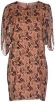 Essentiel Short dresses - Item 34645890