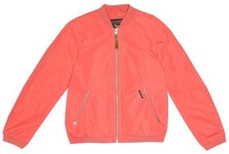Woolrich Kids Bomber jacket