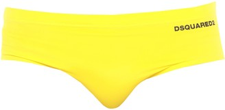 DSQUARED2 Swim briefs