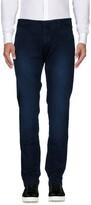 Monocrom Casual pants - Item 13071460