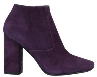 Stephane Kelian Ankle boots