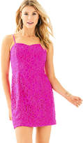 Lilly Pulitzer Demi Convertible Dress