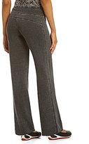 Calvin Klein Basic Fleece Pants