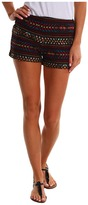 Billabong Step Outside Short Women's Shorts