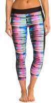 Next Turn Up the Tempo Tone Up Crop Pant 8136215