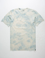 Billabong Riot Mens T-Shirt