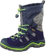 Keen Kids' Winterport II WP-C Pull-On Boot