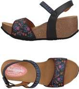 Desigual Sandals - Item 11235589