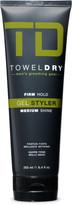 Ulta TowelDry TD Firm Hold Gel Styler