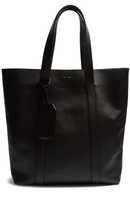 Lanvin Leather tote