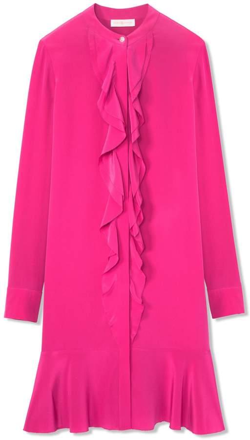 Tory Burch JANE DRESS