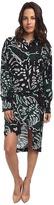 Vivienne Westwood Faith Dress