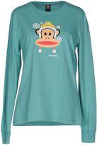 Paul Frank T-shirts - Item 12051427