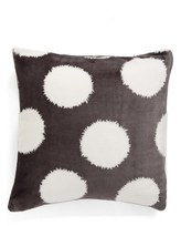 Nordstrom Printed Plush Pillow