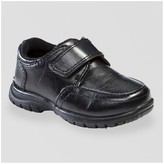 Cherokee Toddler Boy's Dudley Loafers - Black