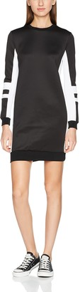 Intimuse Women's Amari Dress