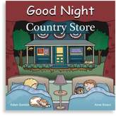Bed Bath & Beyond Good Night Board Books in Country Store