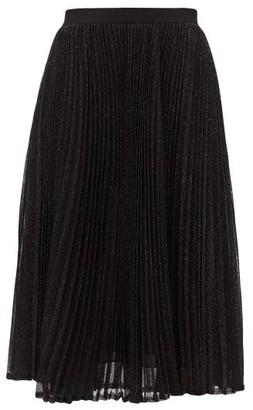 Max Mara Varna Skirt - Black