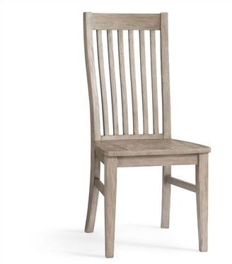 Pottery Barn Trieste Dining Chair