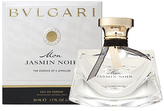 Bulgari Mon Jasmin Noir 1.7-Oz. Eau de Parfum - Women