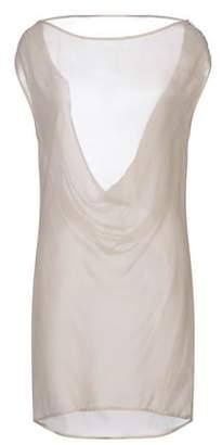 Liu Jo Ajay By Liu •Jo AJAY by Short dress