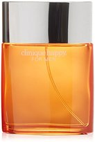 Clinique HAPPY COLOGNE SPRAY 3.4 oz / 100 ml