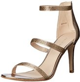 Pelle Moda Women's Dalia2 Dress Sandal
