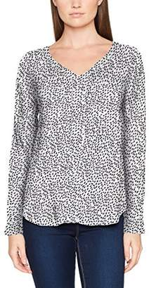 S'Oliver Q/S designed by Women's 41709118311 Blouse,6