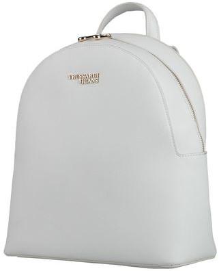 TRUSSARDI JEANS Backpacks & Bum bags